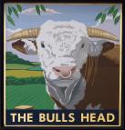 The Bulls Head Cosby
